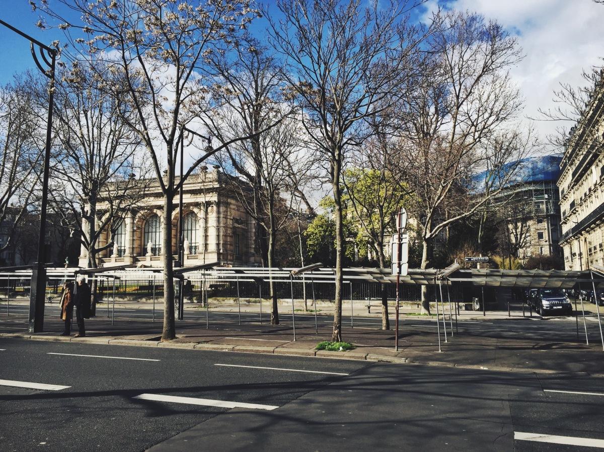 Palais Galliera1