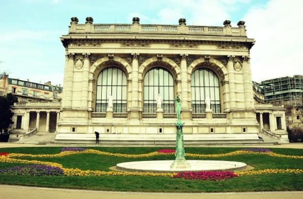 Palais Galliera2