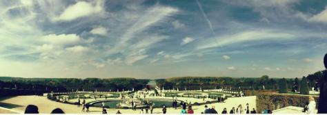 Versailles 4