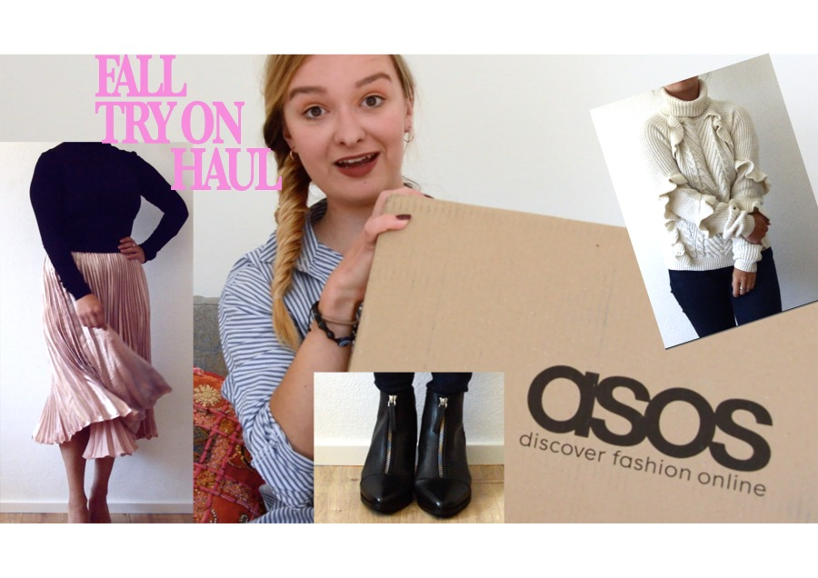fall-try-on-haul-thumbnail-copy