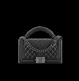 flap_bag_with_handle-sheet-png-fashionimg-hi