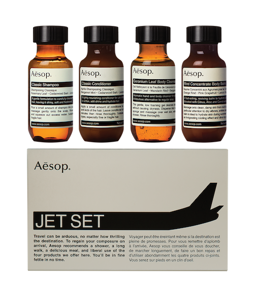 aesop-kit-jet-set-with-product-c