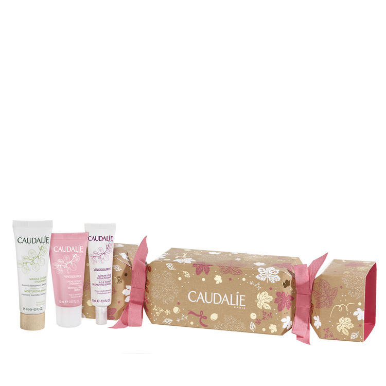 uk200018298_caudalie