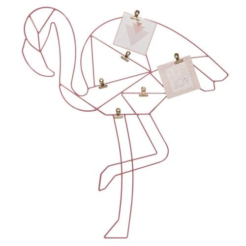 fotorahmen-fuer-mehrere-foros-aus-rosafarbenem-metall-47-x-53-cm-flamingo-500-11-21-163857_1
