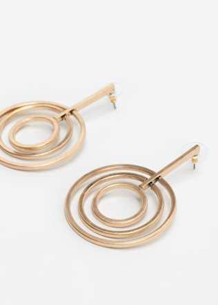 http://shop.mango.com/DE/p0/damen/accessoires/modeschmuck/ohrringe/verschlungene-kreolen?id=83003545_OR&n=1&s=accesorios.bisuteria